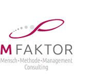 M-Faktor | Betriebliches Gesundheitsmanagement - Mensch & Führung